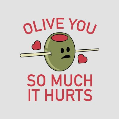 Funny Valentines Day T-Shirts